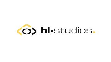hl-studios-logo