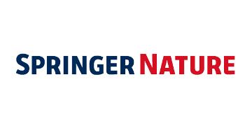 springernature-logo