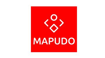 mapudo